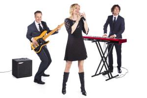 1.stockholmtivoli-2013-trio eerder