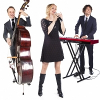 2.stockholmtivoli-2013-trio-vierkant-1024x1024.jpg