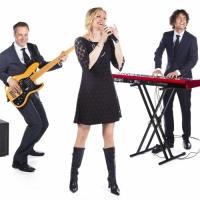 2.stockholmtivoli-2013-trio-vierkant-eerder-1024x1024.jpg